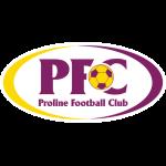 Proline team logo