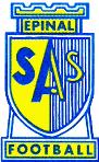 Epinal team logo