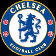 Chelsea (u21) team logo
