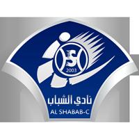 Resultado de imagem para Al-Shabab Club OMA