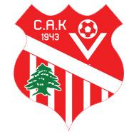 Chabab Atlas Khenifra team logo