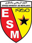 Etoile S. Metlaoui team logo