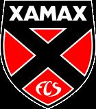Neuchatel Xamax FC team logo