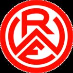 Rot-Weiss Essen team logo