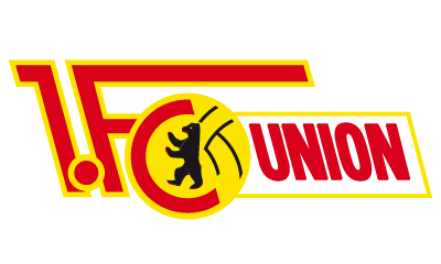 Union Berlin team logo