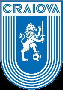 FC Universitatea Craiova team logo