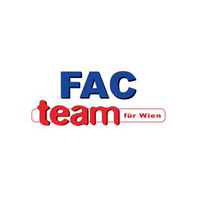 FAC Team Fur Wien team logo