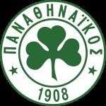 Panathinaikos team logo