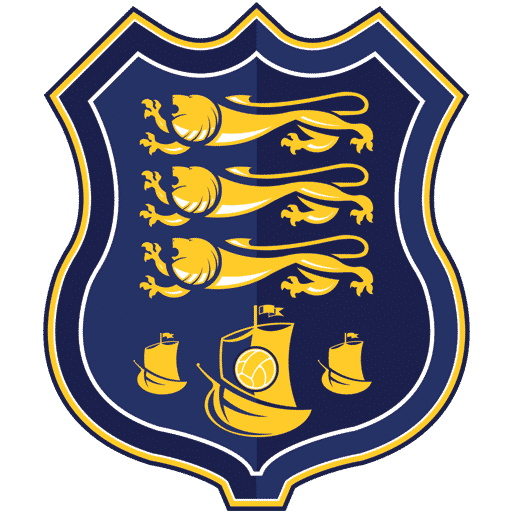 Waterford FC team logo