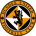 Dundee Utd team logo