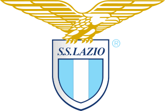 Lazio team logo