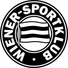 Logotipo da equipe Wiener Sportklub