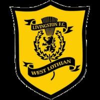 Livingston team logo