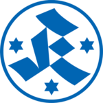 Stuttgarter Kickers team logo