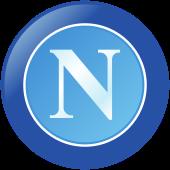 Napoli team logo