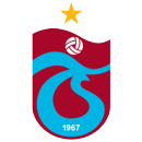 Trabzonspor team logo