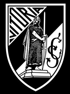 Guimaraes team logo