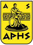 Aris Thessalonikis team logo