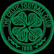 Celtic team logo