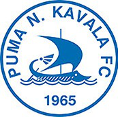 Kavala team logo