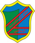 Al-Salmiyah team logo