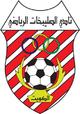 Al-Sulaibikhat team logo