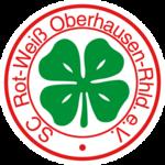 Rot-Weiss Oberhausen team logo