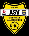 SV Allerheiligen team logo