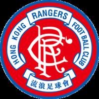 BC Rangers team logo