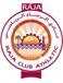 El Raja Marsa Matruh team logo
