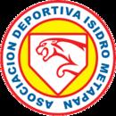 AD Isidro Metapan team logo