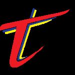 PBDKT T-team team logo