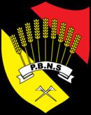 Negeri Sembilan team logo