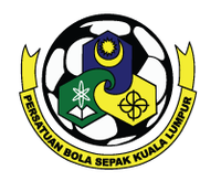 Kuala Lumpur team logo