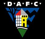 Dunfermline team logo