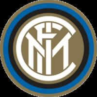 Inter team logo