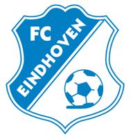 FC Eindhoven team logo