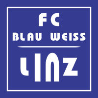 FC BW Linz team logo