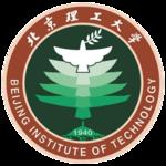 BIT FC team logo