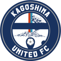 Kagoshima United Japan Vs Kataller Toyama Japan Head To Head Team Information