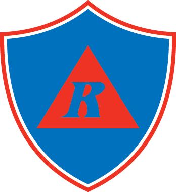 Resistencia team logo