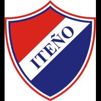 Sportivo Iteno team logo