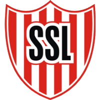 CS San Lorenzo team logo