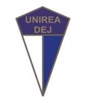 Unirea Dej team logo
