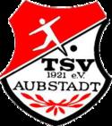 TSV Aubstadt team logo