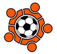 Solyaris Moscow team logo