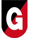 Union Gurten team logo