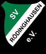SV Rodinghausen team logo