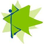 Hakoah Sydney City team logo