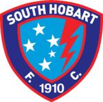 South Hobart team logo